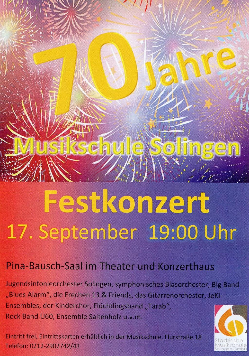 12092016-musikschule-geburtstag-solingenmagazin2