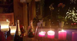 Kommende Woche kann man im Sanitätshaus Köppchen an der Wilhelmstraße auch noch auf den letzten Drücker Weihnachtsgeschenke kaufen. Und das auch ohne Stress und Hektik, denn die Gesundheitsexperten kümmerns sich um alles. (Foto: Sanitätshaus Köppchen)