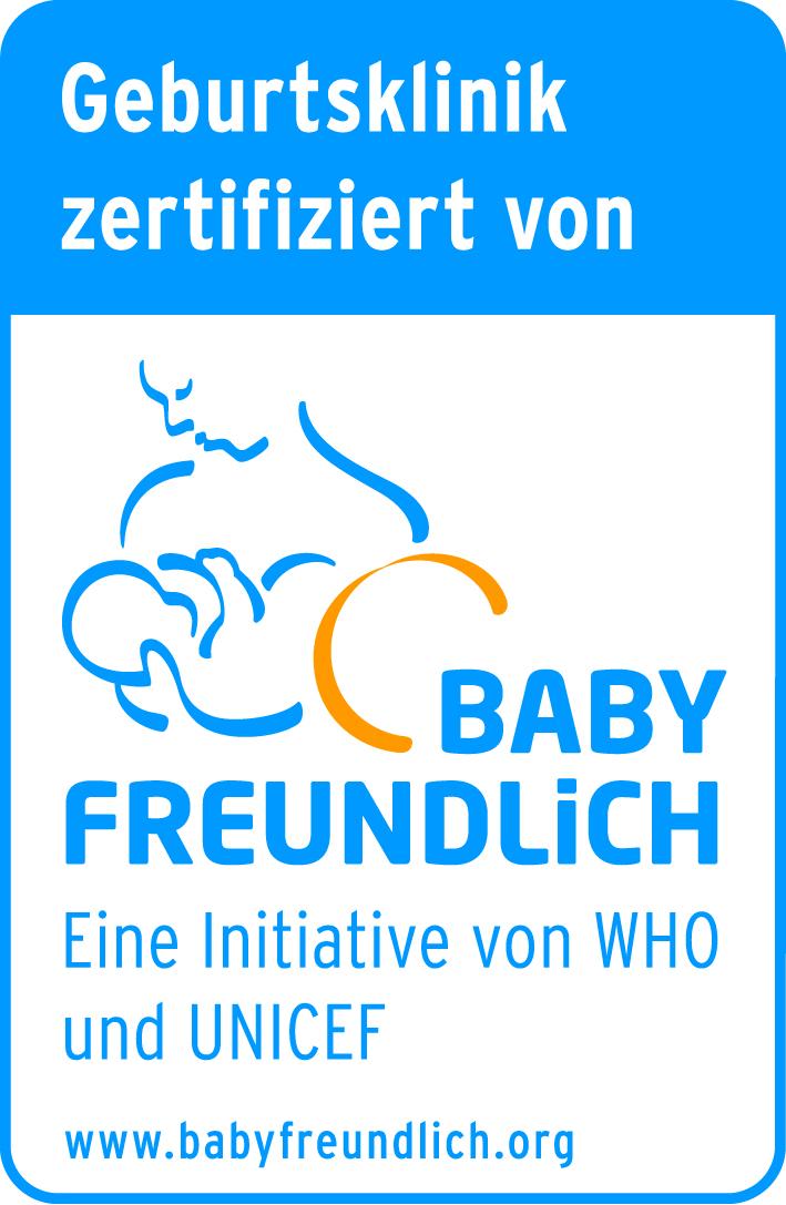 30092016-zertifikatslogo-babyfreundliche-geburtsklinik-solingenmagazin