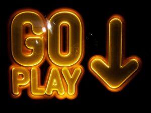 Bedeutet die Neuregelung des Glücksspiels in Deutschland bald das Aus für viele Spielhallen? Ist der Mindestabstand von 500 m nicht gewährleistet, könnte es tatsächlich so sein. Foto: pixabay.com @ pixelheart (CC0 Creative Commons)