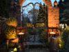 Am kommenden Wochenende findet wieder die beliebte Adventsausstellung bei Garten Ulbrich am Bertramsmühler Weg statt. (Archivfoto: © Martina Hörle)