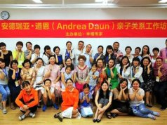Auch das Seminar in Shenzhen war äußerst erfolgreich. Die Gruppe arbeitete mit viel Interesse und Engagement. (Foto: © Veranstalter)