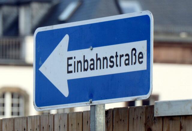 (Symbolfoto: © Bastian Glumm)