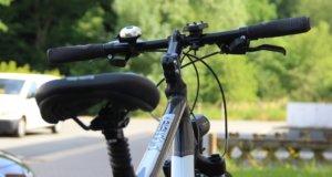 Solingen könnte mehr für Fahrradfahrer tun. Zu dieser Erkenntnis kam der Allgemeine Deutsche Fahrrad-Club in seiner aktuellen Erhebung. (Foto: © Bastian Glumm)