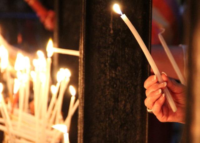 Angesichts der gestrigen Familentragödie mit fünf toten Kindern in Solingen lädt das Bündnis