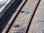 Die Bahn führt auf der Strecke zwischen Solingen und Düsseldorf derzeit umfangreiche Gleisarbeiten durch. (Archivfoto: © Bastian Glumm)