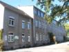 Die Grundschule Bogenstraße in Ohligs. (Foto: © Bastian Glumm)