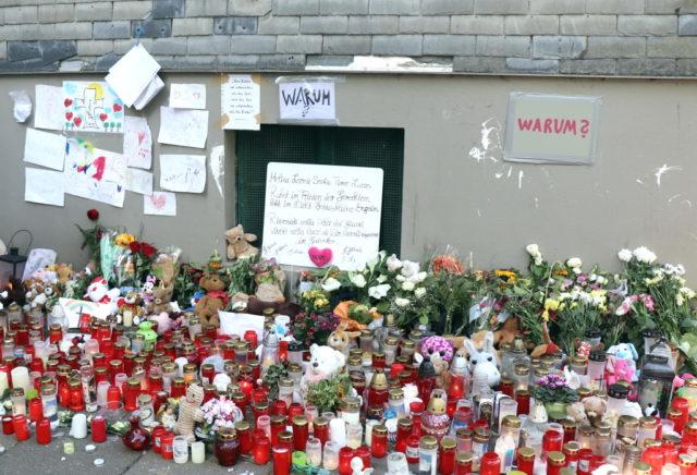 Die Stadt Solingen hat über die Berichterstattung von RTL und der BILD-Zeitung rund um die Familientragödie in der Hasseldelle mit fünf toten Kindern beim Presserat Beschwerde eingelegt. (Foto: © Bastian Glumm)