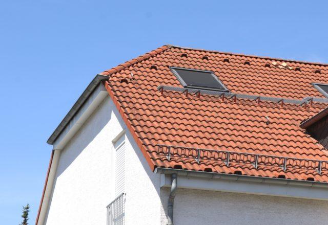 Die Energieberatung in Solingen gibt es bereits seit 1992. Sie informiert vor allem Mieterinnen und Mieter sowie Immobilienbesitzerinnen und -besitzer anbieterneutral über die Themen Energieeinsparung und Nutzung erneuerbarer Energien. (Archivfoto: © Bastian Glumm)