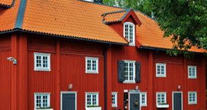 Tür an Tür mit Nachbarn leben erfordert ein hohes Maß an gegenseitige Rücksichtnahme. Regelmäßige gemeinschaftliche Aktivitäten unterstützen das Wir-Gefühl. (Foto: pixabay.com © glady (CC0 Creative Commons))
