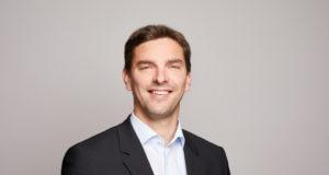 Der Solinger Unternehmer Henner Pasch ist neuer Präsident der Bergischen IHK. (Foto: © Bergische IHK)