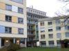 Die Lungenfachklinik Bethanien in Aufderhöhe. (Foto: © Bastian Glumm)