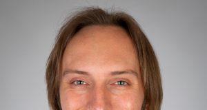 Dennis Längert ist verheiratet und Vater von zwei Kindern. Er folgt zum Jahresbeginn als Jugendreferent des evangelischen Kirchenkreises Margit Rolla nach, die nach 28 Jahren in den Ruhestand wechselt. (Foto: © Längert)