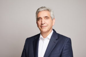 Lothar Grünewald, geschäftsführender Gesellschafter der Grünewald Consulting GmbH. (Foto: © Grünewald Consulting GmbH)