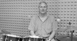 Ulrich Eick-Kerssenbrock, seit 2009 Leiter der Solinger Musikschule, ist im Alter von nur 50 Jahren verstorben. (Archivfoto: © B. Glumm)