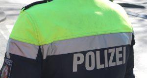 Die Polizei bittet aktuell um Mithilfe der Bevölkerung. (Archivfoto: © Bastian Glumm)