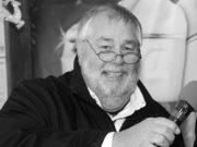 """Hans-Georg Wenke, von Freunden liebevoll """"Schorsch"""" genannt, verstarb am vergangenen Wochenende nach langer Krankheit in einem Solinger Krankenhaus. Er wurde 72 Jahre alt. (Archivfoto: © Bastian Glumm)"""