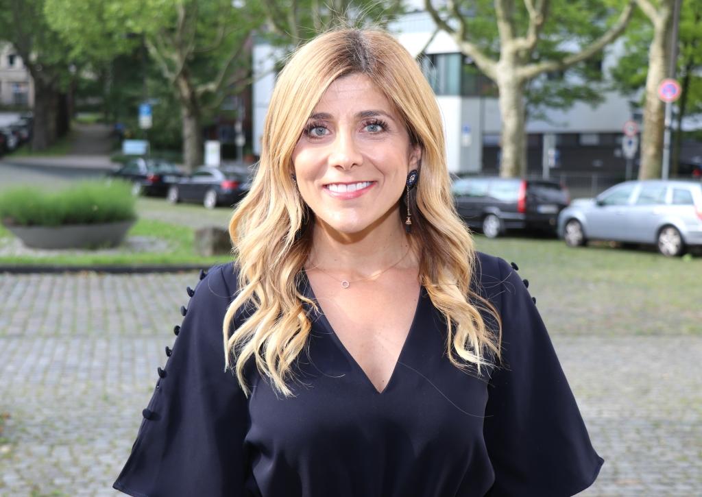 Panagiota Petridou Alter