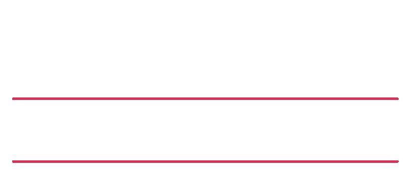 Das Magazin für Solingen