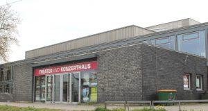 """Vom 21. Januar bis 15. Februar findet im Theater und Konzerthaus die dritte Ausstellung von """"Kunstgenuss 60plus"""" statt. Die Reihe ist eine Kooperation von Kulturmanagement, Seniorenbüro der Stadt Solingen und City Art Project. (Archivfoto: © Bastian Glumm)"""