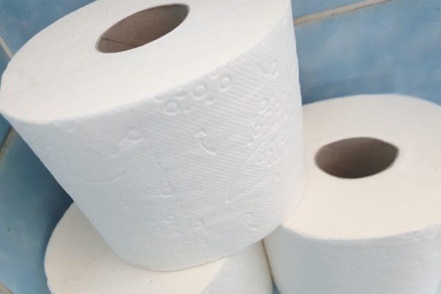 In der Toilette sollte nur solches Papier entsorgt werden, das sich auch im Wasser zersetzt und somit die Entsorgungs-Infratsruktur nicht belastet. (Symbolfoto: © Bastian Glumm)