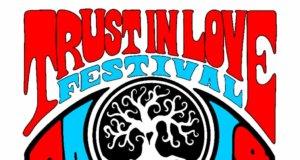 """Am Samstag findet im CVJM das """"Trust in Love Festival"""" statt. (Bild: © CVJM)"""