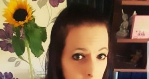 Seit dem 27. April wird die 28-jährige Ricarda L. aus Solingen vermisst. Die Polizei bittet um Hinweise. (Foto: © Polizei Wuppertal)
