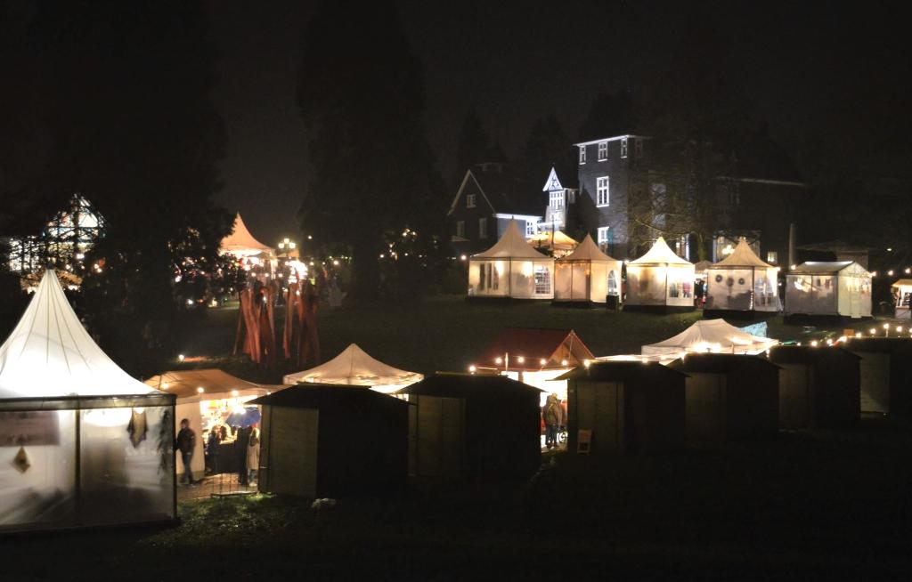 Totensonntag Weihnachtsmarkt.Solinger Weihnachtsmarkt Saison Beginnt Ab Nächster Woche Das